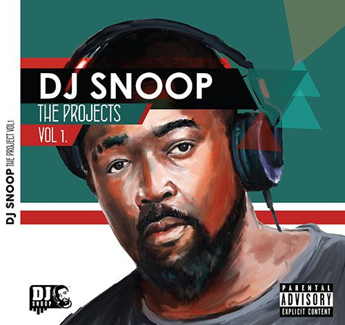 <br /> <b>Notice</b>:  Undefined index: track in <b>/home/yemen/public_html/mixtapes.php</b> on line <b>54</b><br /> DJ Snoop