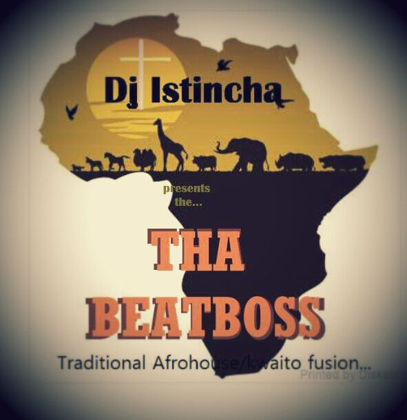 <br /> <b>Notice</b>:  Undefined index: track in <b>/home/yemen/public_html/mixtapes.php</b> on line <b>54</b><br /> DJ Istincha