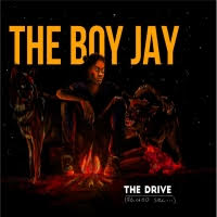 The Boy Jay