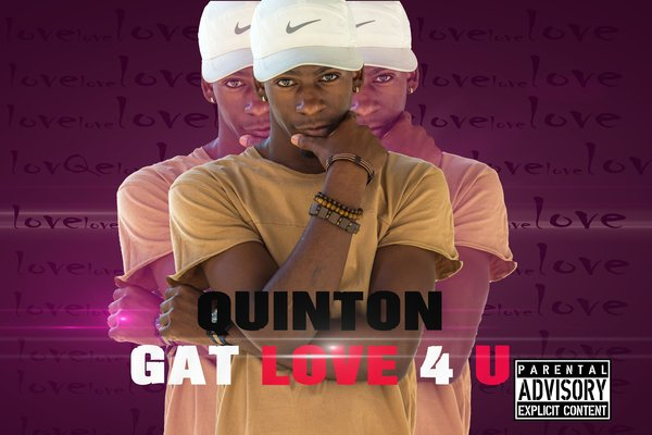<br /> <b>Notice</b>:  Undefined index: track in <b>/home/yemen/public_html/mixtapes.php</b> on line <b>54</b><br /> Quinton
