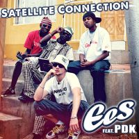 Ees Satellite connection