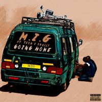 M.I.G Going Home