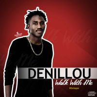 Denillou Walk With Me
