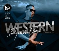 Western X  Jowdy & Kay Sax Independent Girl