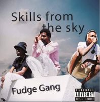 Fudge Gang Skills From The Sky