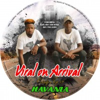 Havania - Viral On Arrival (Album)